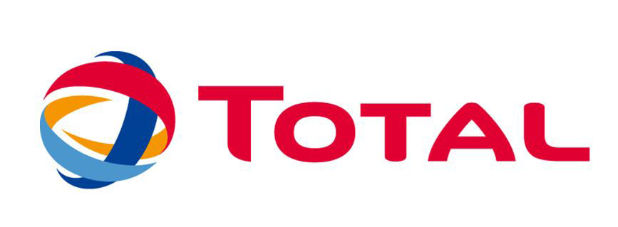 TOTAL_Logo-good